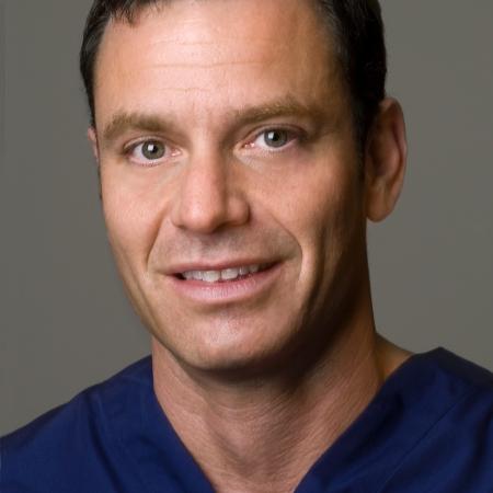 Dr. Jeffrey Chambers