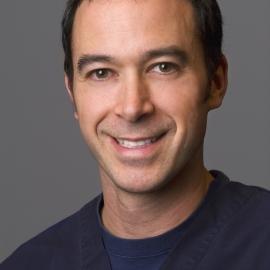 Dr. Joel Casey