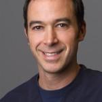 Kelowna Laser Clinic - Dr Joel Casey, OD - 093 (R)