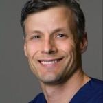Kelowna Laser Clinic_Dr Rob Semeniuk  087 (R)